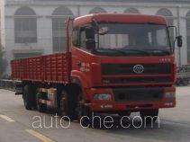 十通牌STQ1316L16Y7DS3型载货汽车