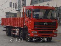 十通牌STQ1316L16Y7DS4型载货汽车