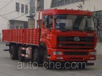 Sitom STQ1316L16Y7DS4 cargo truck