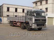 十通牌STQ1316L8Y9B3型载货汽车