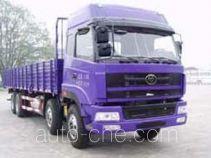 十通牌STQ1316L9T6B3型载货汽车
