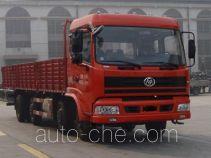 十通牌STQ1317L16Y7DS4型载货汽车