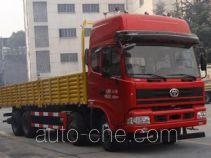 十通牌STQ1318L9T6B4型载货汽车