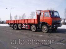 十通牌STQ1340L8Y7B型载货汽车
