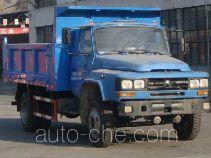Sitom STQ3061CL07Y2N4 dump truck