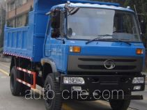 Sitom STQ3126L4Y44 dump truck