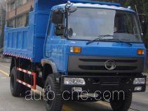 Sitom STQ3129L3Y14 dump truck
