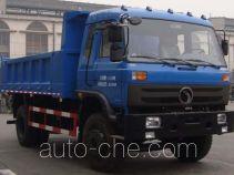 Sitom STQ3160L7Y414 dump truck