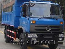 Sitom STQ3161L10Y2N4 dump truck