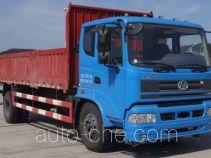 十通牌STQ3161L10Y2N5型自卸汽车