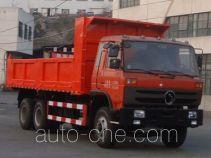 Sitom STQ3161L10Y8S4 dump truck