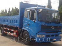 Sitom STQ3162L10Y2N4 dump truck