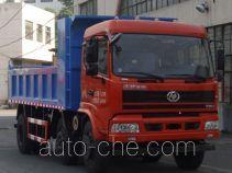 Sitom STQ3162L5Y6D24 dump truck