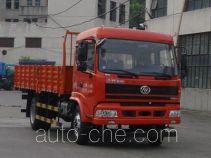 十通牌STQ3164L9Y6N4型自卸汽车