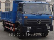 Sitom STQ3166L4Y34 dump truck