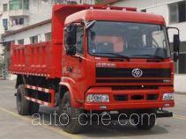 Sitom STQ3167L8Y3N4 dump truck