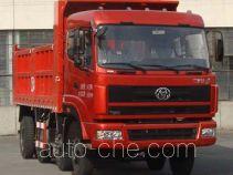 Sitom STQ3240L14Y4DS4 dump truck