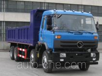 Sitom STQ3241L14Y8B4 dump truck
