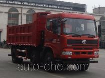 Sitom STQ3250L10Y4D14 dump truck