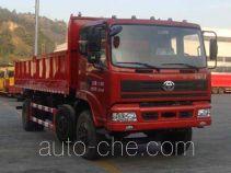 Sitom STQ3255L16T4D3 dump truck