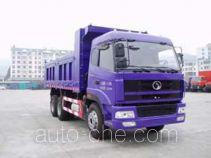Sitom STQ3256L8Y9S3 dump truck