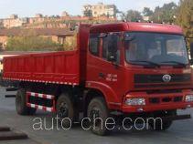 Sitom STQ3259L14Y5D4 dump truck