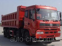 十通牌STQ3311L13Y4B5型自卸汽车