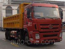十通牌STQ3311L15N4B5型自卸汽车