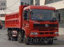 Sitom STQ3311L16N5B5 dump truck
