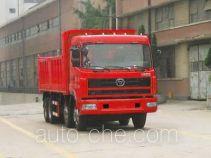 Sitom STQ3311L8T6B3 dump truck
