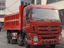 Sitom STQ3312L14N4B5 dump truck