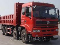 十通牌STQ3313L16Y4B5型自卸汽车