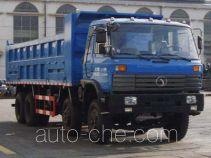 Sitom STQ3314L8Y5B3 dump truck