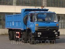 十通牌STQ3315L13Y7DS24型自卸汽车