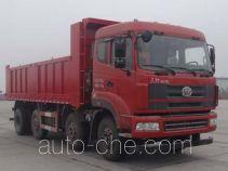 Sitom STQ3315L14Y7A5 dump truck