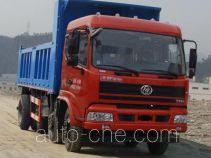 Sitom STQ3319L14Y4DS4 dump truck