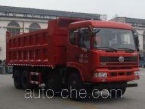 十通牌STQ3319L16Y4B14型自卸汽车