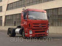Sitom STQ4181L02Y4N4 tractor unit