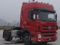 Sitom STQ4181L02Y4N5 tractor unit