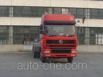 Sitom STQ4188L2Y93 tractor unit