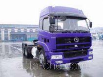 Sitom STQ4250L7Y9S3 tractor unit