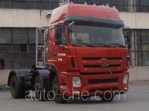 Sitom STQ4251L07N4D5 tractor unit