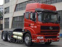 Sitom STQ4251L10N5S4 tractor unit