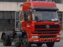 Sitom STQ4251L7Y10D4 tractor unit