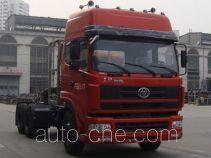 Sitom STQ4252L10N5S4 tractor unit