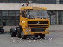 Sitom STQ4257L7Y10D3 tractor unit