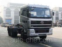 Sitom STQ4257L7Y15S3 tractor unit