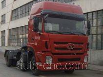 Sitom STQ4258L7Y10D4 tractor unit