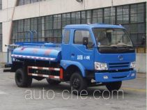 Sitom STQ5040GSS13 sprinkler machine (water tank truck)
