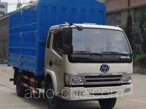 Sitom STQ5042CCYN4 stake truck